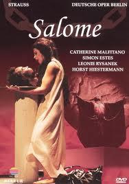 salome deutsche oper