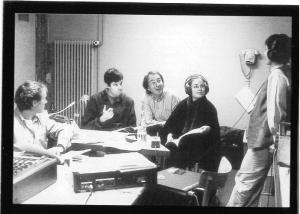 Recording_Jommelli_photo