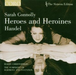 connolly handel
