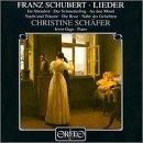 Schubert_ Lieder